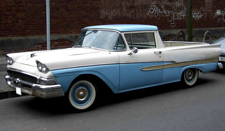 Ford Ranchero Parts likewise 1958 Ford Edsel Ranchero further 2017 Ford Ranchero furthermore 1971 Ford Ranchero 429 Cobra Jet together with Burglar Alarm Circuit Diagram. on 1957 ford ranchero